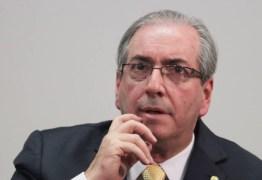 Cunha dava a 'palavra final' em diretoria da Petrobrás, afirma delator
