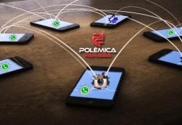 ATENÇÃO USUÁRIOS DE IPHONE – Recurso do iOS 9 pode acabar com seu pacote de dados – saiba como desativar