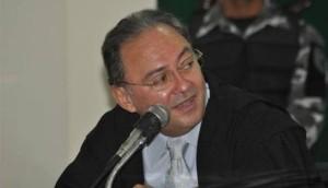 image e1429336374263 300x172 - VEJA VÍDEO: Gilvan Freire; A OAB na Paraíba tornou-se um apêndice governamental