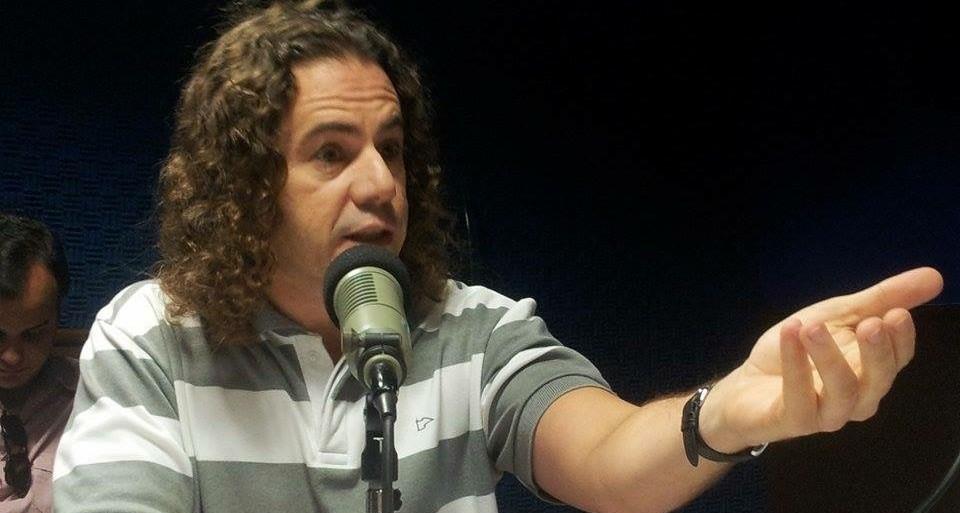 image1 e1442609554728 - 'Feriu a minha honra', diz Veneziano ao confirmar abertura de processo contra José Mariz