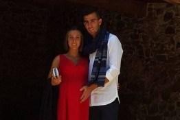 Grávida de 9 meses é vítima de atropelamento durante rali na Espanha