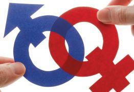 Após pressão de religiosos, MEC remove palavra 'gênero'