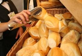 Procon-JP aponta variação de 106% no preço do pão francês