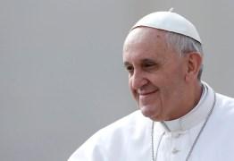 Papa permite absolvição do pecado do aborto durante o Jubileu