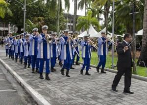 patriaa3 300x214 - Governo da Paraíba abre Semana da Pátria e lança projeto para desenvolver sentimento de civismo entre os paraibanos