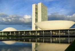 Blog Oficial do Planalto rebate criticas: Na ficção da Folha, doação legal vira crime