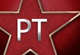 PT paraibano edita resolução proibindo alianças com Democratas e tucanos