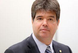 Ruy Carneiro se pronunciará após tomar conhecimento do conteúdo do vídeo
