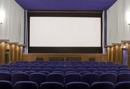 Sétima arte: João Pessoa já se prepara para ganhar mais cinco novas salas de cinema