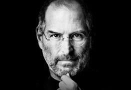 Documentário sobre Steve Jobs vai mostrar polêmicas sobre a vida do empresário