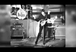 VEJA VÍDEO: John Lennon caçoa de deficientes físicos e choca fãs