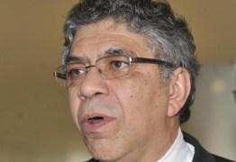 Os problemas de hoje podem virar ótimas notícias amanhã, avalia diretor brasileiro do FMI