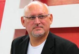 Vereador Marcos Henriques é um dos parlamentares mais presentes e atuantes da CMJP