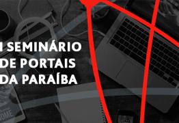 Associação de Portais e Blogs de notícias vairealizar encontro paradiscutir aformalização deanúncios digitais