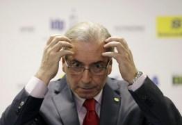Impeachment, legalização de drogas e afastamento de Cunha: Dez temas que dividiram o Brasil em 2015