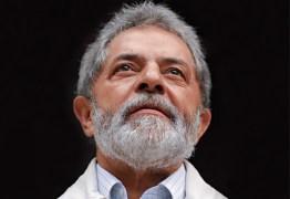 #LULA70: Chico Buarque, Tite, Sarkozy e outros famosos parabenizam Lula