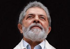 703 lula 300x213 - Lula aceita convite de Dilma e assumirá Casa Civil