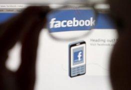 Milhões de imagens retiradas de redes sociais são encontradas em sites pedófilos