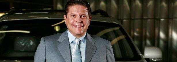 CAOA2 e1505215458370 - APÓS REUNIÃO COM PAULO GUEDES: Empresário paraibano diz que esperar ajuda do governo é perda de tempo