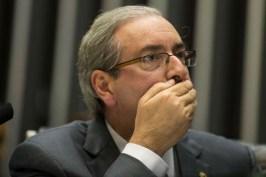 Cunha 300x200 - OAB anuncia que pedirá impeachment de Cunha