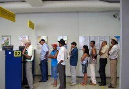 GREVE DOS BANCOS: Clientes tem 72h para pagar contas em atraso sem multas