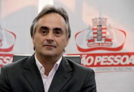 Luciano Cartaxo sanciona Projeto de Lei que permite atuação das doulas no ciclo de gestação
