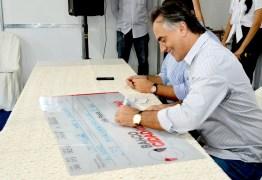 Banco Cidadão lança linha de crédito de apoio ao empreendedorismo cultural