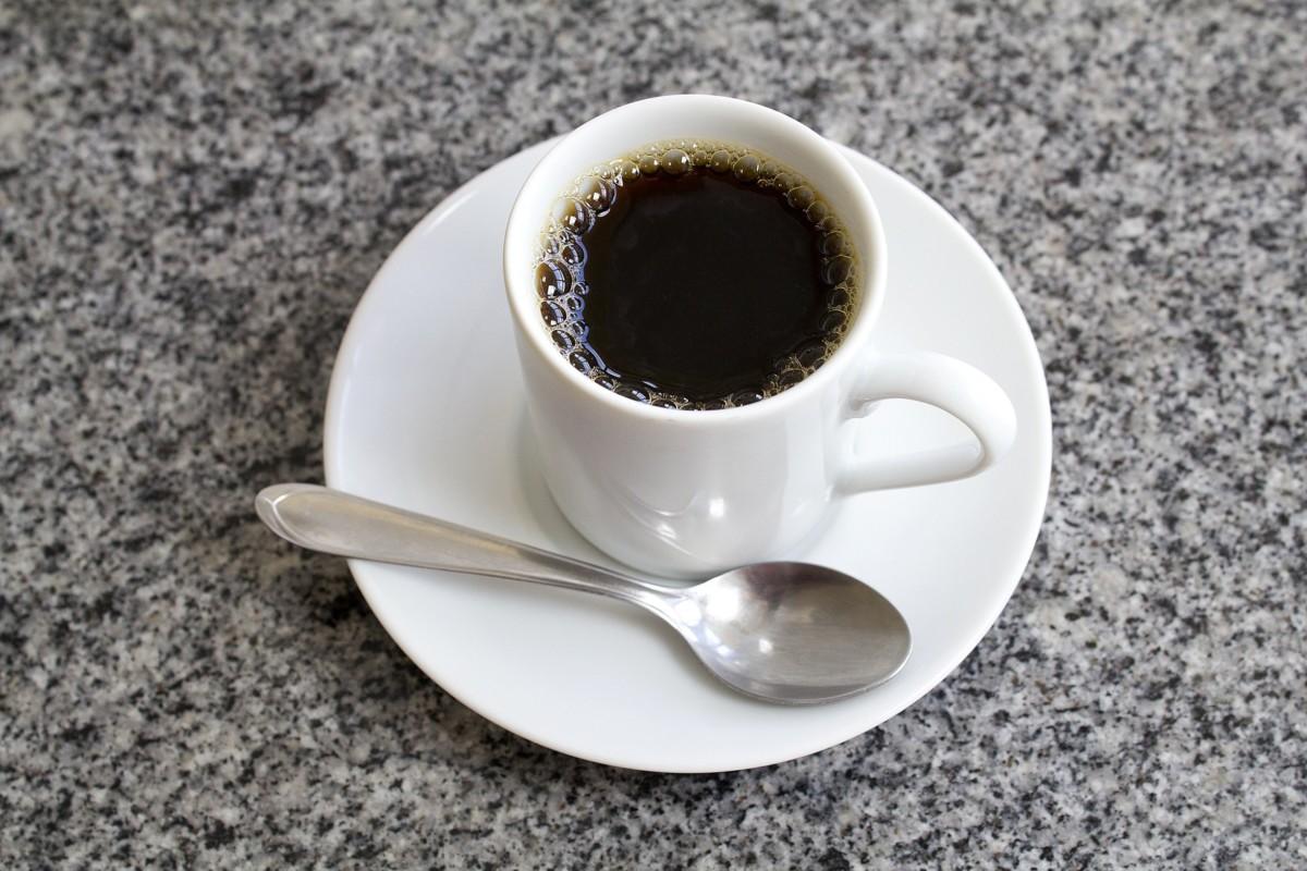 cafezinho - DIA MUNDIAL DO CAFÉ: Conheça os benefícios e malefícios da bebida que é a segunda mais consumida no país
