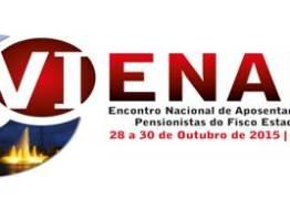 VI Enape reúne mais de 300 participantes na Paraíba