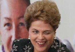 As 5 notícias que trouxeram (algum) alívio para a presidente Dilma nesta semana