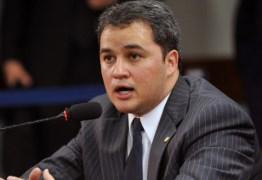Efraim Filho diz que vai cobrar transposição do São Francisco no governo Temer