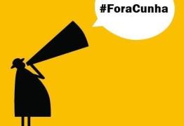 FORA CUNHA: Sua permanência na Câmara é uma afronta ao devido processo legal – Por André Madruga