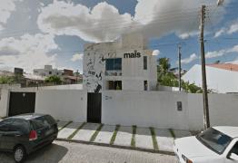 SEM FISCALIZAÇÃO: Agência de publicidade que presta serviço a prefeitura de Campina Grande atua de forma irregular