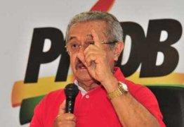 MARANHÃO REAGE: Candidatura de Adriano é retaliação e o PMDB pode entregar cargos