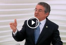 VÍDEO – Ministro do STF explica por que pediu a renúncia de Dilma, Temer e Cunha