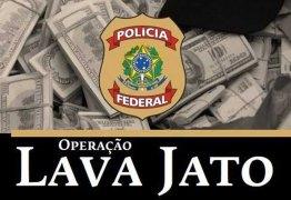 Em dois anos, Lava-Jato consegue devolução de R$ 2,9 bi desviados