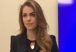 PARAIBACAS: 'Judiciário cooptado, corrupto, parceiro de crimes e vendedor de sentenças', diz Pâmela Bório – VEJA VÍDEO
