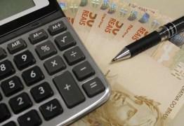 Receita Federal paga 2º lote de restituição do Imposto de Renda 2017