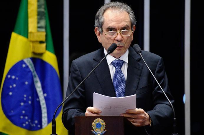 1419339647550 raimundo lira - R$ 165 MILHÕES:Raimundo Lira revela articulação paraaprovar pedido de recursos para duplicação da BR-230