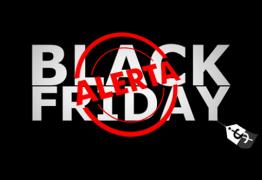 Falta 1 mês para Black Friday; veja preços para saber se desconto é real