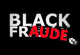 Pedido cancelado, desconto falso: o que deu errado na última Black Friday