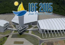 ÁUDIO – Diretor da ONU fala sobre o IGF na Paraíba