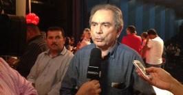 Lira Entrevista 2 300x157 - VEJA VÍDEO: Lira critica limitação de dados de internet e diz que papel da Anatel é defender o consumidor