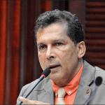 """Ricardo Barbosa - Deputado estadual Ricardo Barbosa contesta declarações de Bruno Cunha Lima sobre pandemia: """"Infundadas e inverídicas"""""""