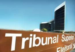 TSE analisa 50 pedidos de criação de partido político