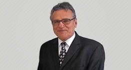 MUDANÇA NOS QUADROS: Tião Lucena deixa cargo na Secretaria de Comunicação da Paraíba