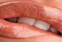 HOMENS LEIAM ISSO: 8 fatos sobre a libido feminina que vão te ajudar na hora H