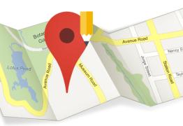 Google Maps agora pode ser usado sem internet – saiba como: