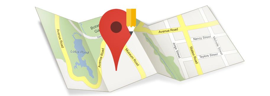 logo-map-maker