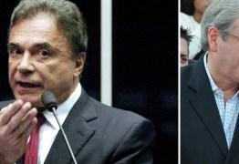 Prevendo cassação de Cunha, tucanos procuram culpado por aproximação com PSDB